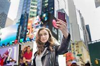 LG電子、「G8シンキュー」北米発売へ…現地でカメラ好評