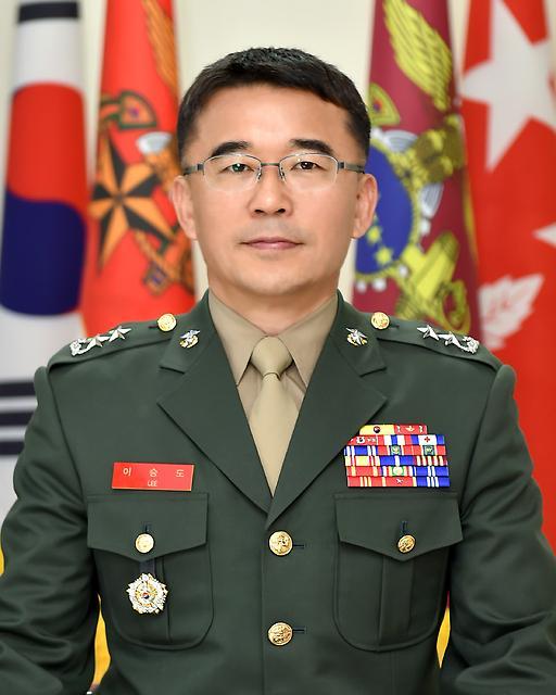 김일성과 생일 같은 70살 해병대... 미래 70년 준비하려면