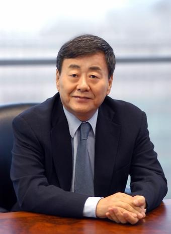DB김준기문화재단, 강원도 산불 피해 지원 성금 1억원 기탁