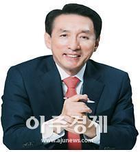 김석기 경주시 국회의원, 중수로 해체기술원 경주유치 관련 입장 발표