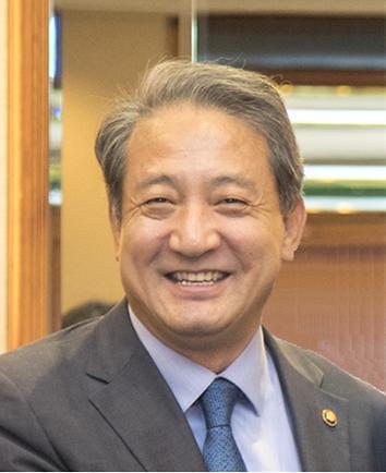 [CEO 칼럼] 한국형 수자원·수재해 위성의 활약을 기대한다!