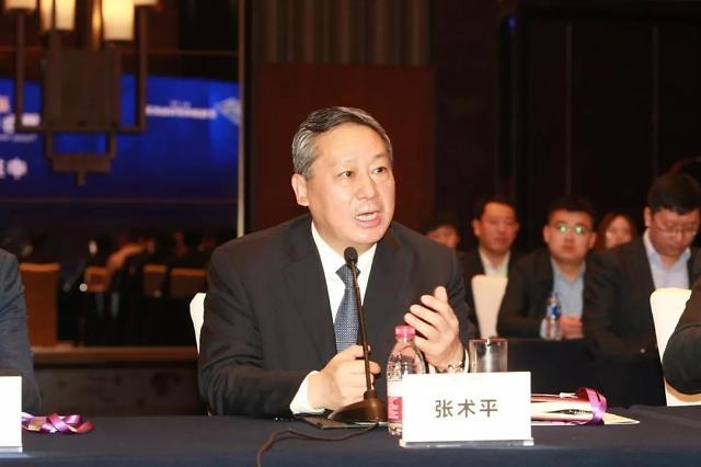 옌타이시, 상하이서 '행복한 신도시 건설' 설명회 개최 [중국 옌타이를 알다(369)]