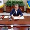 文大統領、南北首脳会談の本格準備へ・・・ 「今や、南北首脳会談を本格的に準備し、推進する時だ」