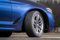 ハンコックタイヤ、超高性能タイヤ「Ventus S1 evo3」国内発売
