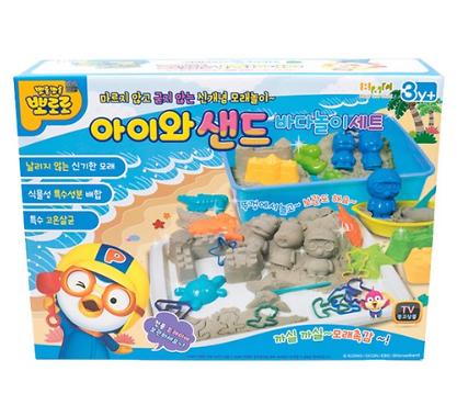 [오늘 할인] 쿠팡·위메프·티몬 16일 특가 상품은