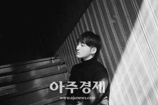 안산문화재단 정상급 인디밴드 출연 썸day 콘서트 공연