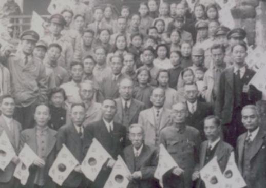 3·1운동 및 대한민국임시정부 수립 100주년 국민대토론회 열린다