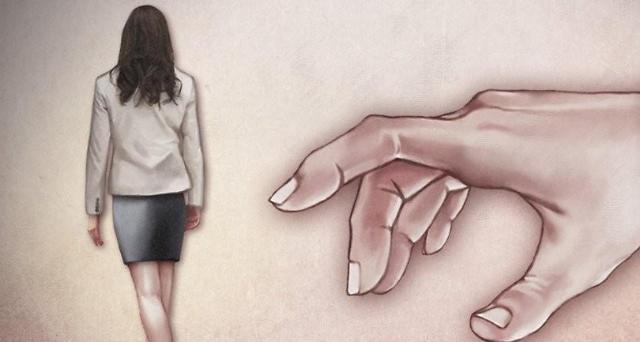 광주 서구 찜질방서 성폭행 시도한 20대 남성 구속