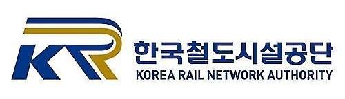 [인사]한국철도시설공단