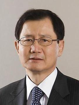 """박찬구 금호석유화학 사장 """"아시아나 공동 인수 검토 가능"""""""