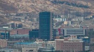 Việc đóng cửa khu công nghiệp Kaesong gây ảnh hưởng không nhỏ đến các công ty Hàn Quốc