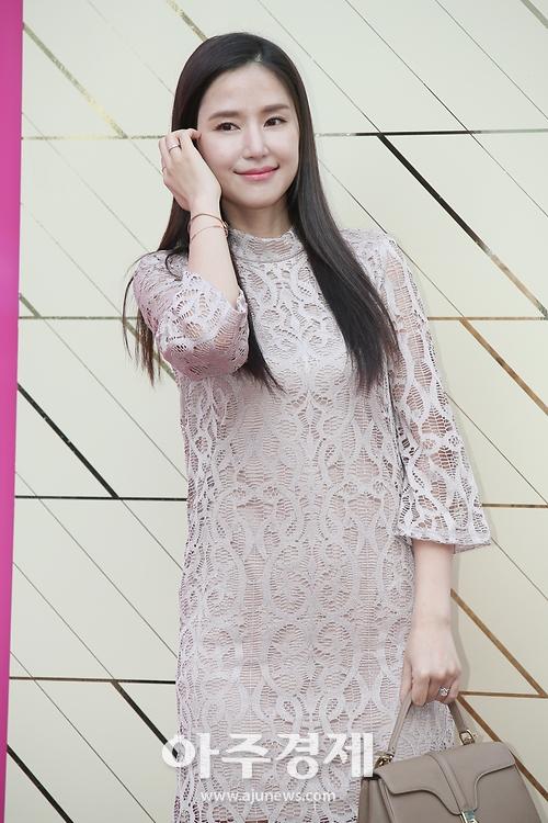 https://image.ajunews.com공현주
