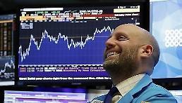 .【环球股市】前一天业绩不佳后 仅过一天就成功反弹..道琼斯指数↑0.26%.