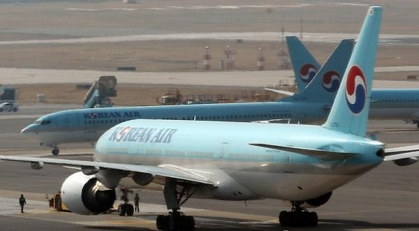 航空公司将从下月起公开积分耗尽座位比例