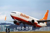 済州航空、「釜山-シンガポール」新規就航…7月4日から週4回