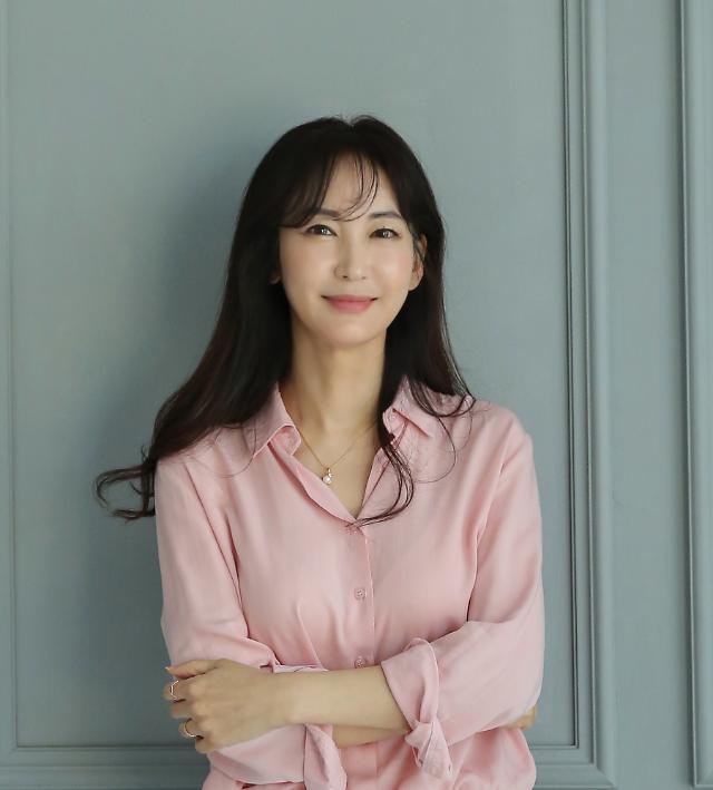 """[열정! 성공 e쇼핑몰] 정영애 대표 """"슈마루 해외시장서도 통한다"""""""