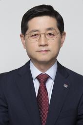 예금보험공사 부사장에 장한철 상임이사 선임