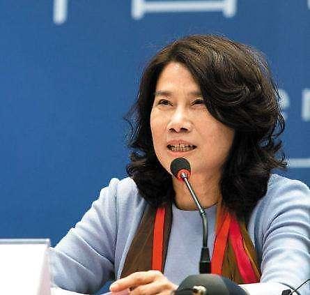 中 국유기업 개혁 속도…에어컨 1위 거리전기 민영화?