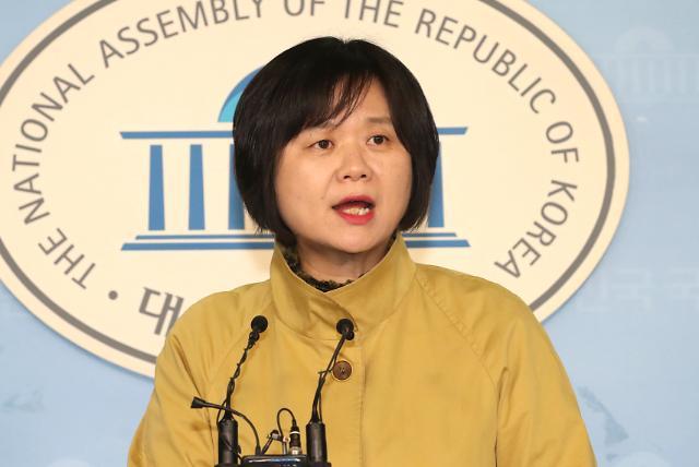 [입법 레이더] '낙태죄' 헌법불합치…국회 입 법논의는
