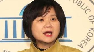 [입법 레이더] '낙태죄' 헌법불합치…국회 입법논의는