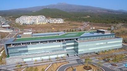 Jeju thu hồi giấy phép hoạt động của bệnh viện vị lợi nhuận đầu tiên của Hàn Quốc do Trung Quốc đầu tư