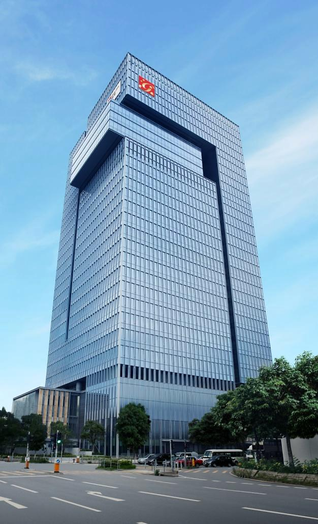 미래에셋대우 홍콩 구룡반도 빌딩에 2800억원 투자
