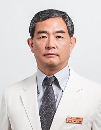 배재문 삼성서울병원 위장관외과 교수, 대한위암학회 이사장 취임