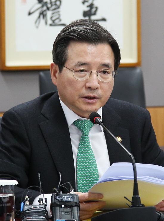 """김용범 """"상반기 중 금융사 핀테크 기업 출자 활성화 방안 발표"""""""