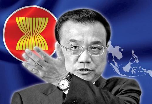 중국 은행 신규대출 최고치에도...리커창 중소기업 대출 늘려라