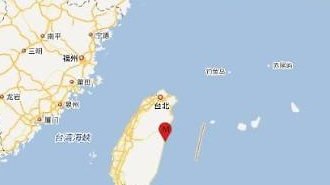 """대만서 규모 6.1 지진...""""대지진 악몽 재현되나"""""""