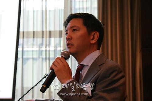 [데일리人] 박세창 사장, 금호그룹 재건에 윤리경영까지…짐 늘었다
