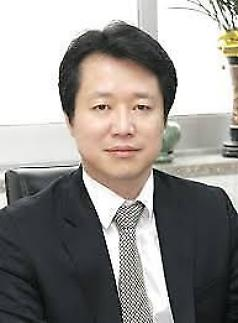 [CEO칼럼] 내 보험금 찾기