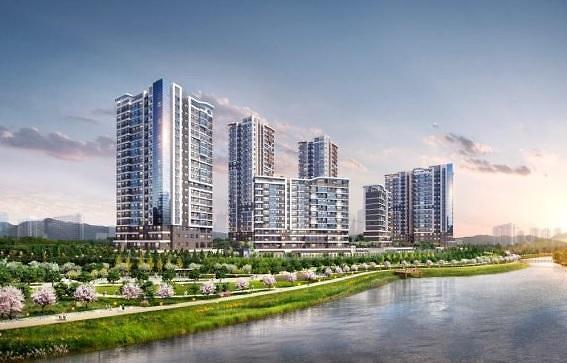 송파 위례 리슈빌 퍼스트클래스 등 수도권 모델하우스 오픈
