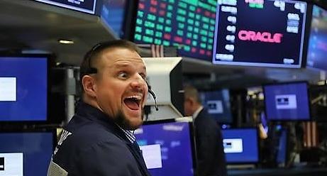 [글로벌 증시] 소매지표 호조∙대형 IPO 등으로 상승 마감