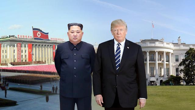朝媒证实外务省美国局长换人