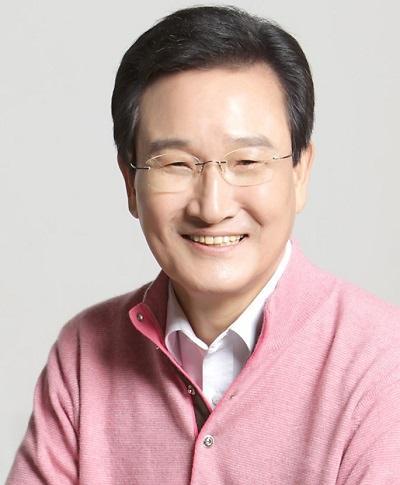 변재일 의원, 온라인 동영상 광고플랫폼과 소비자보호 방안 모색 포럼 개최