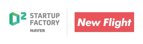 네이버 D2SF-뉴플라이트, 디지털헬스케어 스타트업 지원 위한 MOU