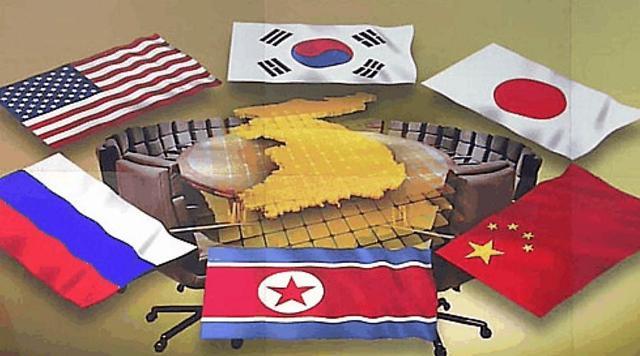 朝俄首脑峰会举行在即 半岛无核化进程盼转机