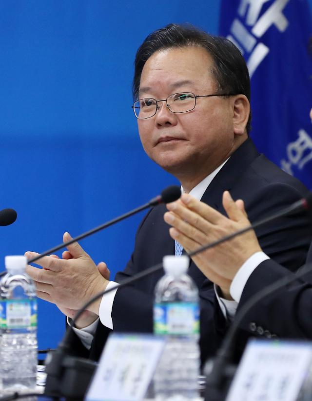 [미리보는 총선 매치업] 보수의 심장 TK…민주당 탈환vs한국당 수성