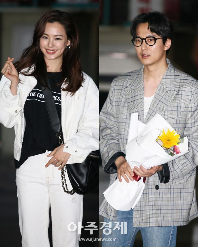 [슬라이드 화보] SBS 금토드라마 열혈사제 종방연