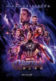.电影《复仇者联盟4》在韩预售率突破96% .