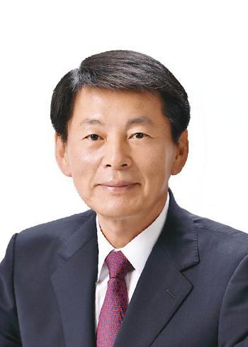 서삼석 의원, '조합장 선거 무자격 조합원 대책 법안' 발의