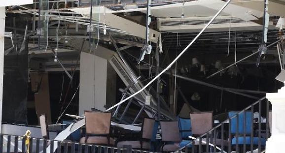 [스리랑카 테러] 사망자수 228명·450명 부상