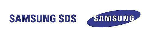 포브스, 삼성SDS·알리바바 아시아 대표 블록체인 기업 선정