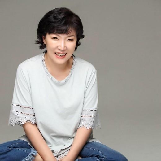 """구본임 별세, 음악감독 선비 """"찬란한 배우로 행복하길"""""""