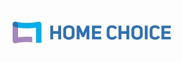 홈초이스, 극장 미개봉 독립영화 VOD 무료 서비스