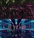 .TWICE惊喜公开新专辑主打歌《FANCY》MV预告.
