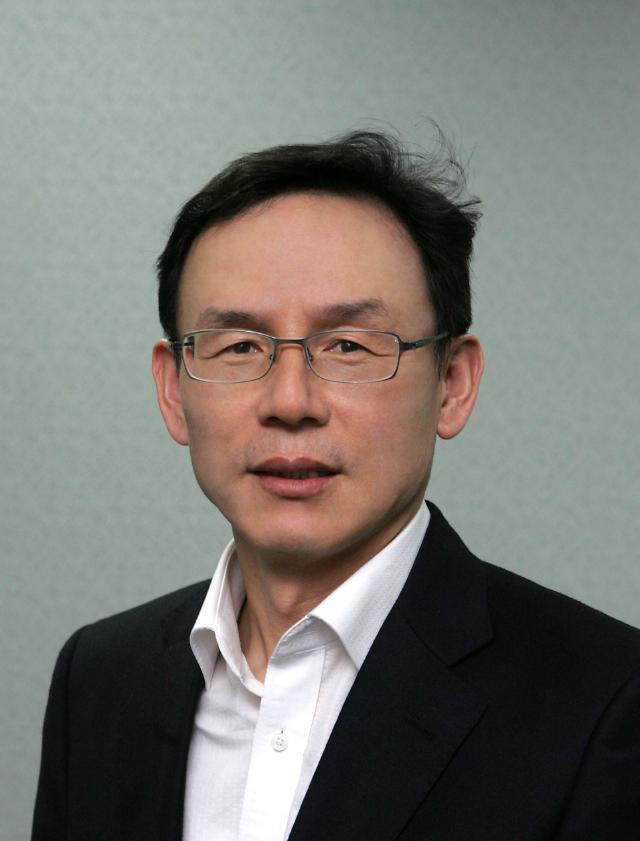 LG유플러스 최주식 기업부문장 동탑산업훈장 수상