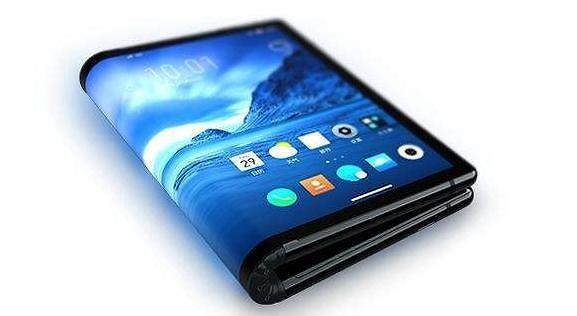 三星推迟折叠屏手机在华发布会时间