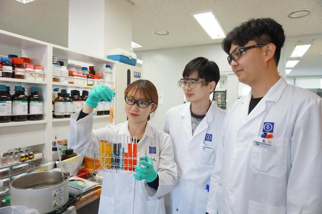 [줌인엔터프라이즈] 종근당 '혁신신약·바이오시밀러'로 글로벌시장 공략